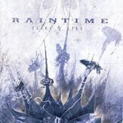 RAINTIME - Flies & Lies