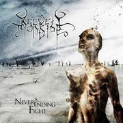 RECUEIL MORBIDE - A Never Ending Fight