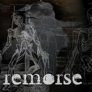 REMORSE - Zero