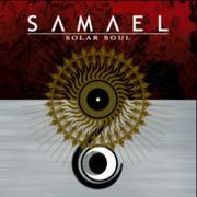 SAMAEL - review