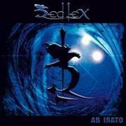 SED LEX - Ab Irato