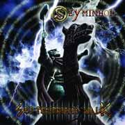 SEYMINHOL - Septentrion's walk