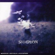 SHADYON - Shadyon