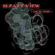 SLEAZY VIEW - review