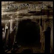 SOULMAKER - Obsessions