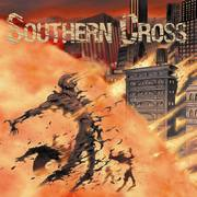SOUTHERN CROSS - Rise Above