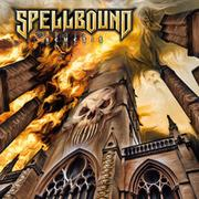 SPELLBOUND - Nemesis 2665