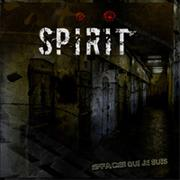 SPIRIT - review