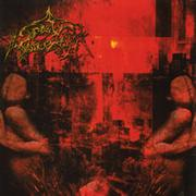 SPIRITUAL DISSECTION - The dark side of mankind