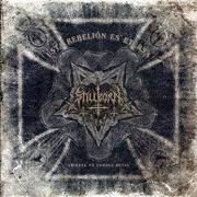 STILLBORN - Esta rebelion es eternal