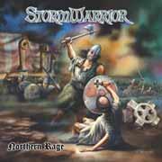 STORMWARRIOR - Northern age
