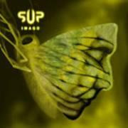 S.U.P. - Imago
