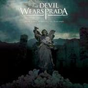 THE DEVIL WEARS PRADA - Dear Love A Beautiful Discord