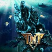 TNT - Atlantis