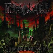 TRIGGER THE BLOODSHED - The great depression