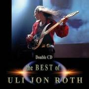 ULI JON ROTH - Best of