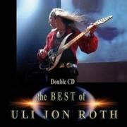 ULI JON ROTH - Best of