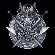 UNLEASHED - Hammer Battalion