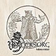 VINTERSORG - Solens Rotter