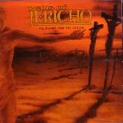 WALLS OF JERICHO - The Bound Feed The Gagged