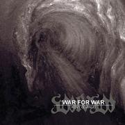 WAR FOR WAR - Kovy Odjinud