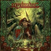 WAYLANDER - review