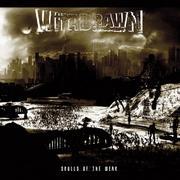 WITHDRAWN - Skulls of the weak