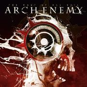 ARCH ENEMY - The Root Of All Evil