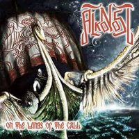 ALKONOST - On The Wings Of The Call