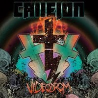 CALLEJON - Videodrom