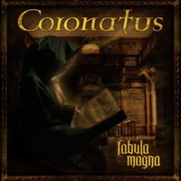 CORONATUS - Fabula magna