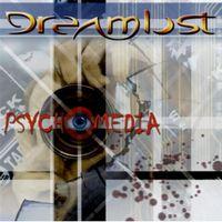 DREAMLOST - Psychomedia