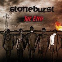 STONEBURST - The End