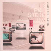 SEMISTEREO - review