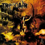 THE OATH - 4