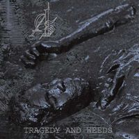 ABSTRACT SPIRIT - Tragedy And Weeds