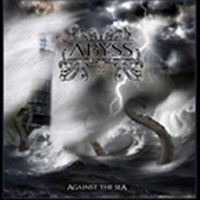ABYSS - Against the sea