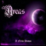 ARCAS - review