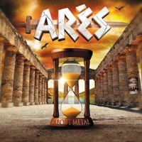 ARES - About metal
