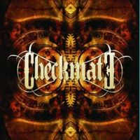 CHECKMATE - D'or & d'Acier