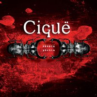 CIGUË - review