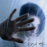 DETURNED GAMES - Crash me