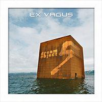 EX-VAGUS - Dream object 5