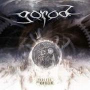 GOROD - Process of a new decline