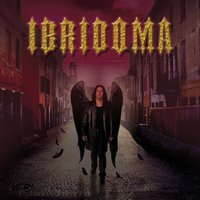 IBRIDOMA - Ibridoma