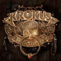 KROKUS - Hoodoo