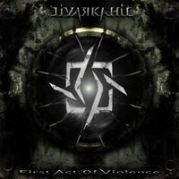 LIVARKAHIL - First Act Of Violence
