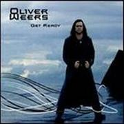 OLIVER WEERS - Get Ready