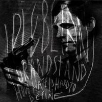 PLEBEIAN GRANDSTAND - review