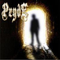 PRYDE - Pryde